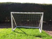 Networks Football Nets 4ft by 6ft