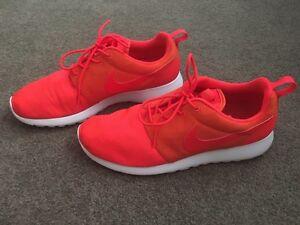 Nike Roshe Runs - unisex Arundel Gold Coast City Preview