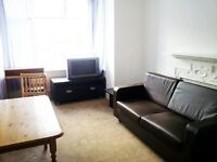 Turnpike Lane-Fantastic 2 Double Bed First Floor Conversion-Must be Seen!!