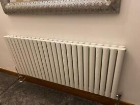 New style radiators (boxed brand new)