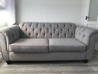 BRAND NEW Sofa for SALE!