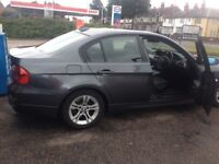 Fabulous BMW auto. Female Owner [Reduced!!!]