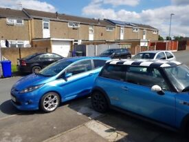 CARS WANTED SPARES REPAIRS 2005 ONWARDS SCRAP CARS WANTED DAMAGED MOT FAILS