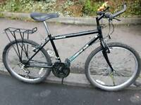 Edinburgh Contour Colt Bicycle For Sale in Good Working Order