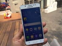 Samsung j5 2016 unlocked
