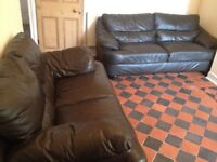 4 bed house from September