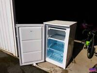 Lec Freezer for sale