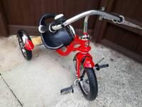 Shwinn 3 Wheel Trike / Bike