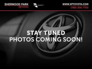 2013 Toyota Venza V6 AWD Touring Package