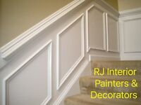 PAINTER & DECORATOR - RELIABLE & TRUSTFUL, PROFESSIONAL & AFFORDABLE