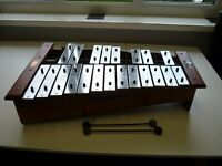Hohner Xylophone