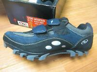 Specialized Sport Mountain Bike Shoes...New in box