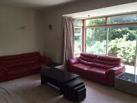 SB Lets are delighted to offer this lovely fully furnished en-suite double room in Hove