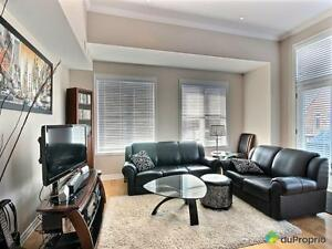 325 000$ - Condo à vendre à Pierrefonds / Roxboro West Island Greater Montréal image 5