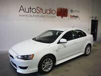 2011 Mitsubishi Lancer SE TOUT ÉQUIPÉ!!! 12572$