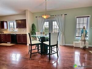 467 900$ - Maison 2 étages à vendre à Hull Gatineau Ottawa / Gatineau Area image 6