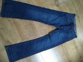 Men's Redherring Jeans 30R