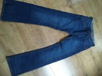 Men's Redherring Jeans 30R