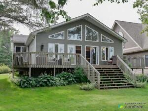 $698,000 - Raised Bungalow for sale in Severn