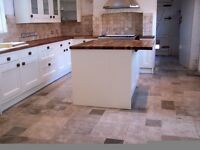 Handyman & Property Services