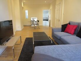 VIEW TODAY! Brand newly refurbished stunning five bedroom house to rent in Brockley - Revlon Road