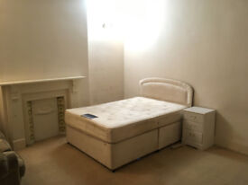 Spacious Room Available to Rent