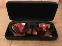 Immortal video glasses brand new!