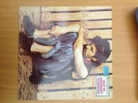 Dexy's Midnight Runners, Too-Rye-Aye, Original Vinyl LP, excellent condition, £5