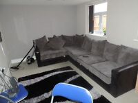 7 Bed Rhymney Street, £2380 - Utility Bills Incl - Available 2016/2017