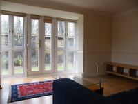 A bargain 2 bed flat, minutes from Bow Road tube. NO DSS. 07825214488