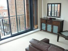 2 Bedroom Apartment Student or Professional. in the City Centre