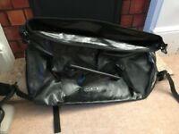 Waterproof duffle bag | Ortlieb | great condition