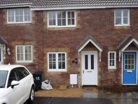 2 Bedroom House, 15 Dolwerdd, Waunceirch, Neath, SA10 7QX