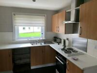 3 bed flat to rent Kildrum