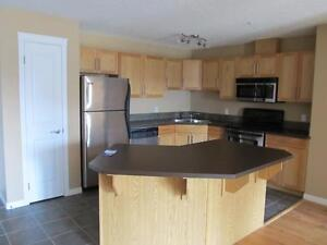 *FEB FREE* 2 Bdrm w/ Suite Laundry, A/C & More! ~ Spruce Grove