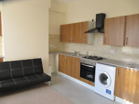 Large Double Room - 6 Bed Shared House - ALL BILLS INCLUDED! - £75pppw