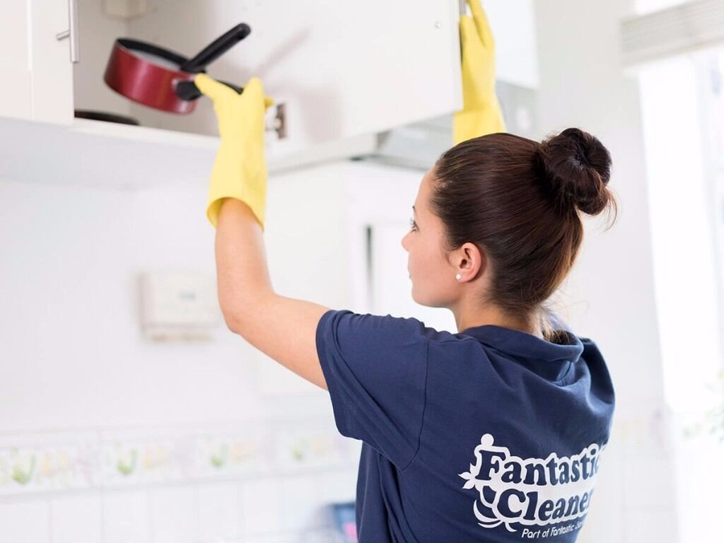 no experience in london housekeeping cleaning jobs gumtree cleaning teams franchise no experience immediate start guaranteed jobs north west
