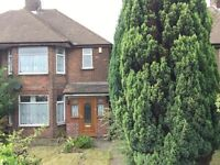 STUNNING THREE BEDROOM HOUSE..Myletz are proud to offer this property on Dunstable Road