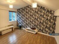 2 bedroom flat in Pekin Building, Liverpool, L2 (2 bed) (#918890)