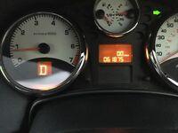 Peugeot 207 sw 1.6 Automatic