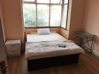 Double room to rent in Colchester CO4
