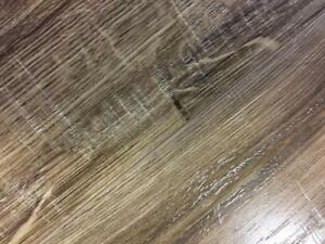 12 Mil Laminate Flooring - World Class Carpets & Flooring
