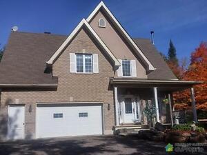 529 000$ - Maison 2 étages à vendre à Gatineau Gatineau Ottawa / Gatineau Area image 3