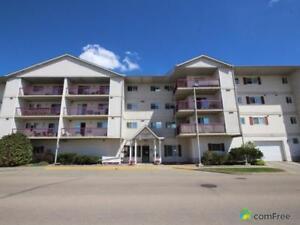 $188,400 - Condominium for sale in Leduc