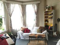 One Bed Flat | Redland | £650.00 pm | Unfurnished