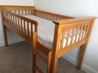 Marks & Spencer Child's Cabin Bed & Furniture
