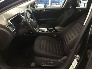 2015 Ford Fusion SE FWD Sdn, FIRST 2 MONTHS PAYMENTS FREE!! Edmonton Edmonton Area image 9