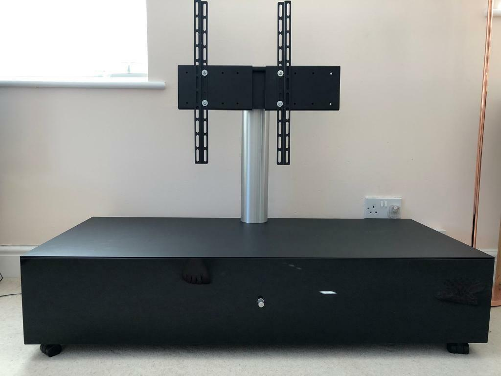 Spectral Rack TV Stand