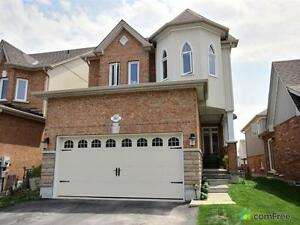 $688,800 - 2 Storey for sale in Innisfil