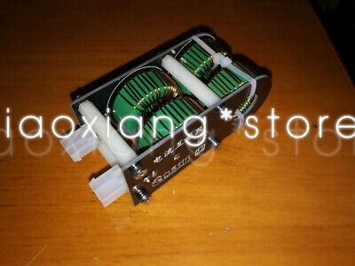 1pc Drsstc Tesla Coil Current Transformer